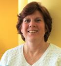 Ann L. Bischel
