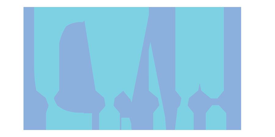Chippewa Valley Anesthesia Associates