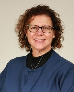 Ellen Harris