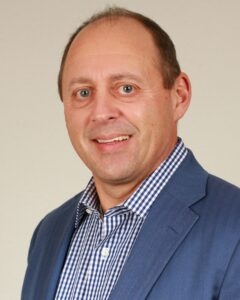 Steven Kapla