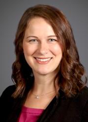 Kirsten Kern