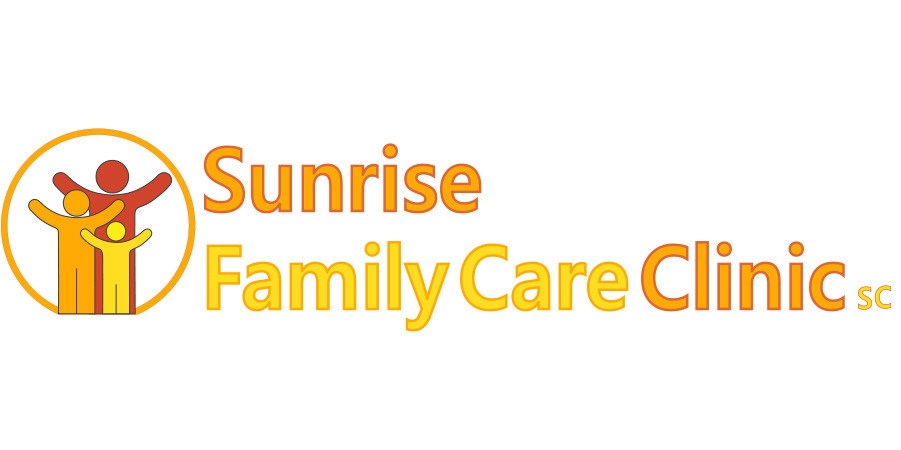 Sunrise Family Care Clinic