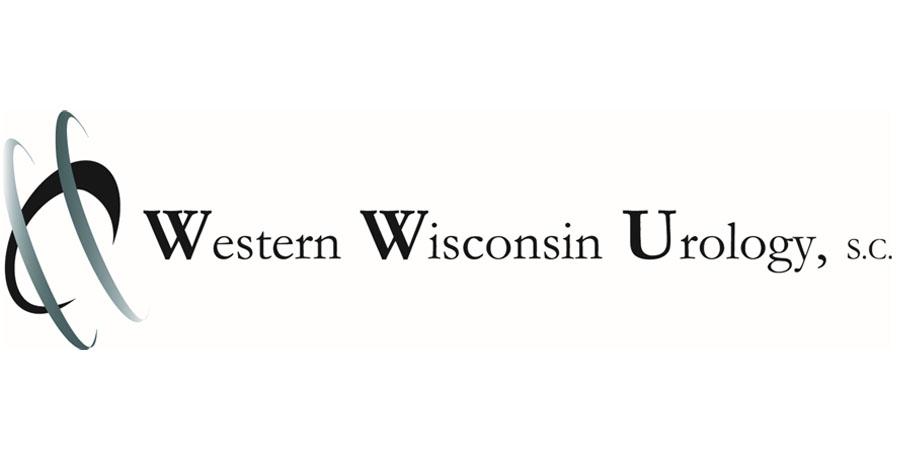 Western Wisconsin Urology