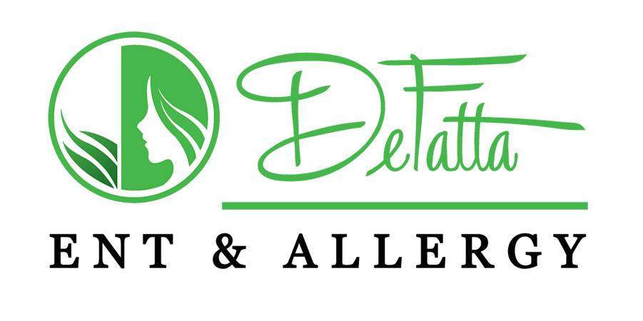 DeFatta ENT & Allergy