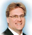 Brent Wogahn