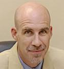 David Hesse