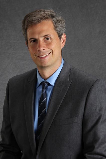 Mark Augustyn