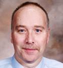 Greg Heiler