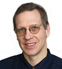 Jon Konzen