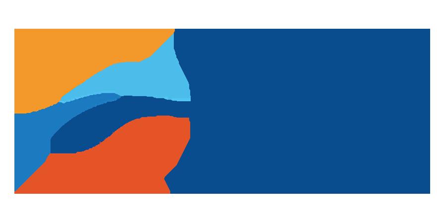 Confluence Healthy, SC
