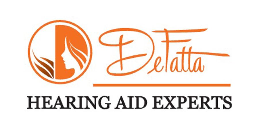 DeFatta Hearing Aid Specialists