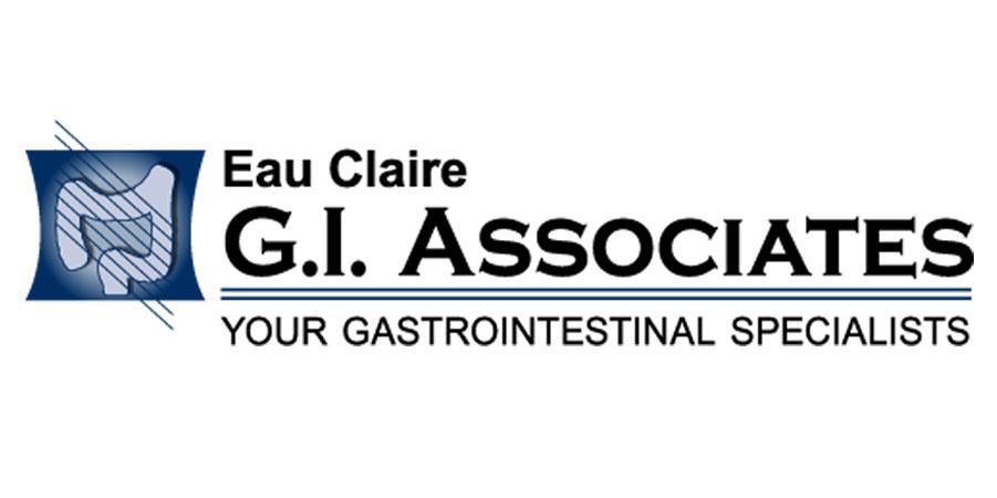 Eau Claire GI Associates