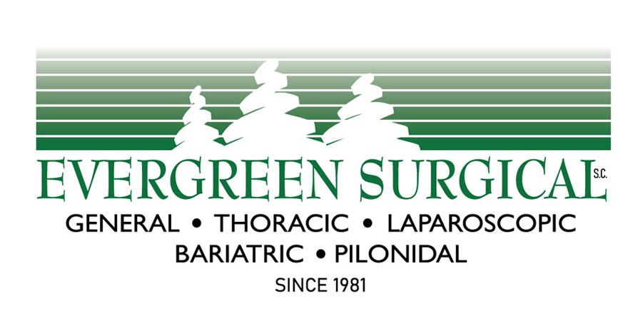 Evergreen Surgical