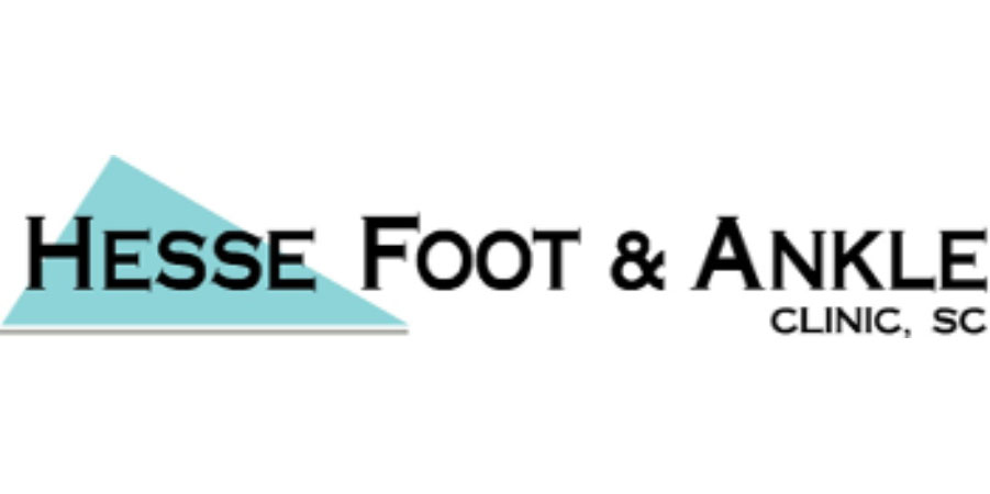 Hesse Foot & Ankle Clinic