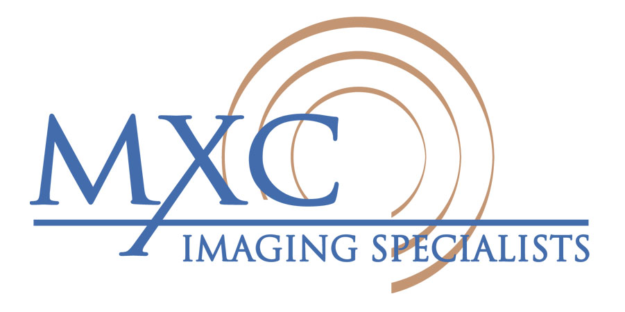 Medical X-Ray Consultants