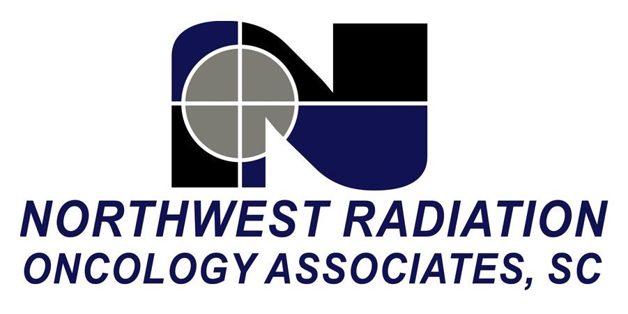 Northwest Radiation Oncology Associates
