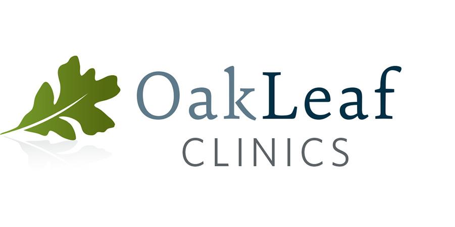 Oakleaf Clinics, Inc- Amy Ludwikowski, MD