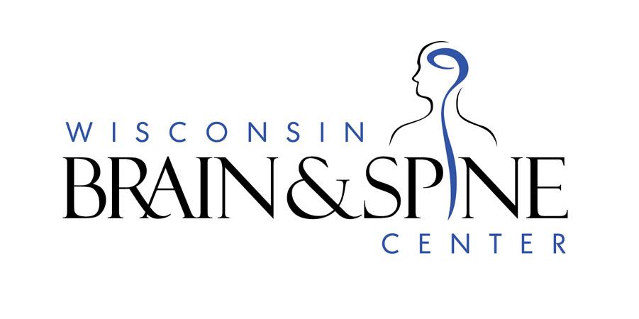 Wisconsin Brain & Spine Center