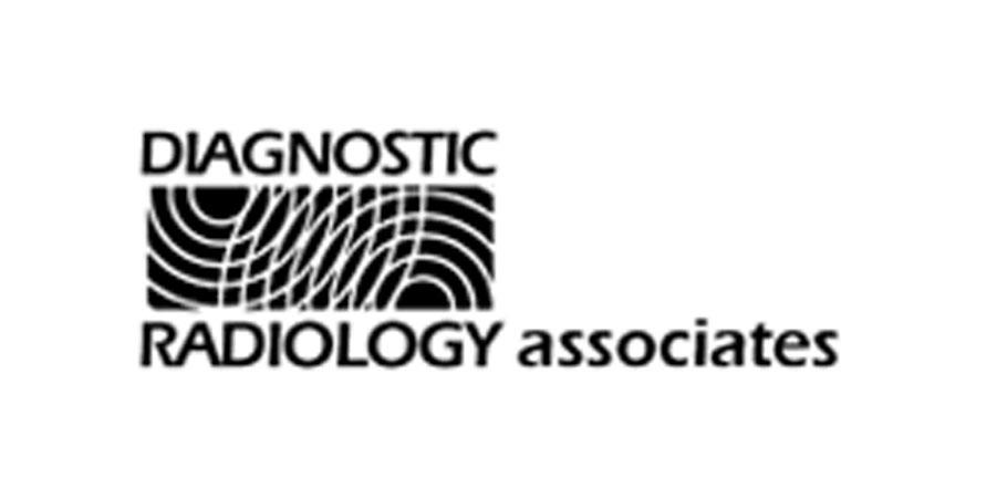 Diagnostic Radiology Associates of Wisconsin