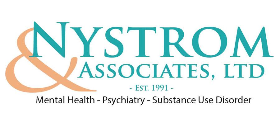 Nystrom and Associates