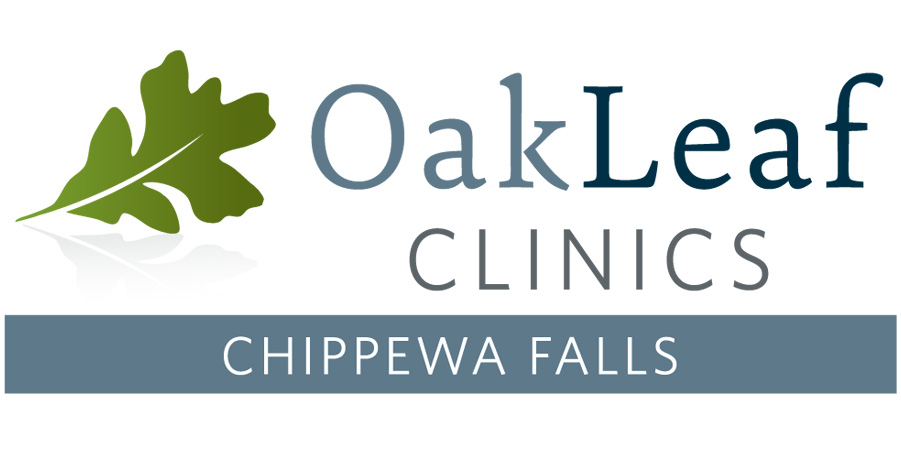 OakLeaf Clinics-Chippewa Falls