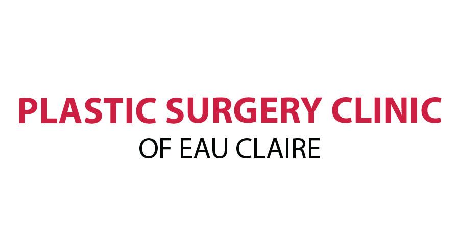 Rucker MD Plastic Surgery Clinic