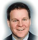 Richard Daniels