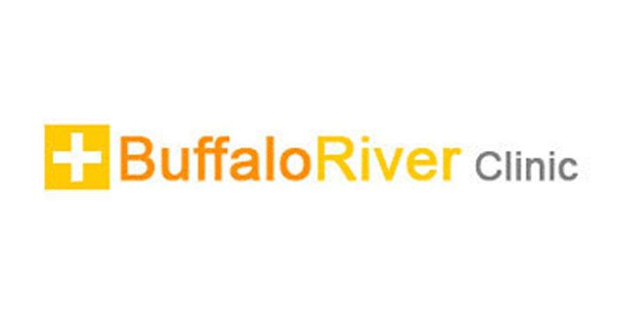 Buffalo River Clinic