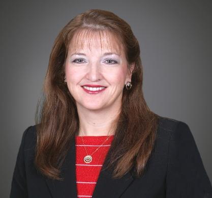Donna Schoenfelder
