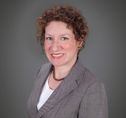 Erica Barrette