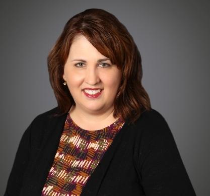 Jill Hasenberg