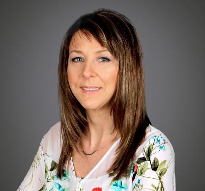Kelley Farber