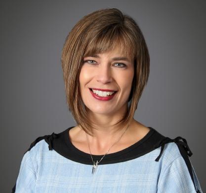 Kristin Severson