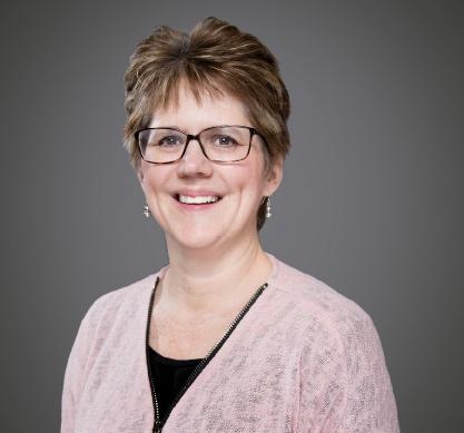 Kristin Wogahn