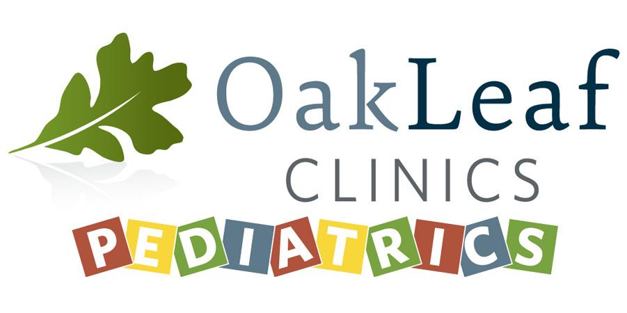 Oakleaf Clinics, Inc- Oakleaf Pediatrics
