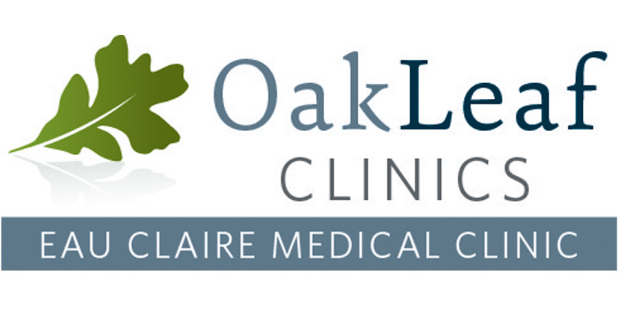 Oakleaf Clinics, Inc- Eau Claire Medical Clinic