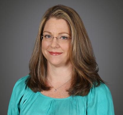 Mary Barneson