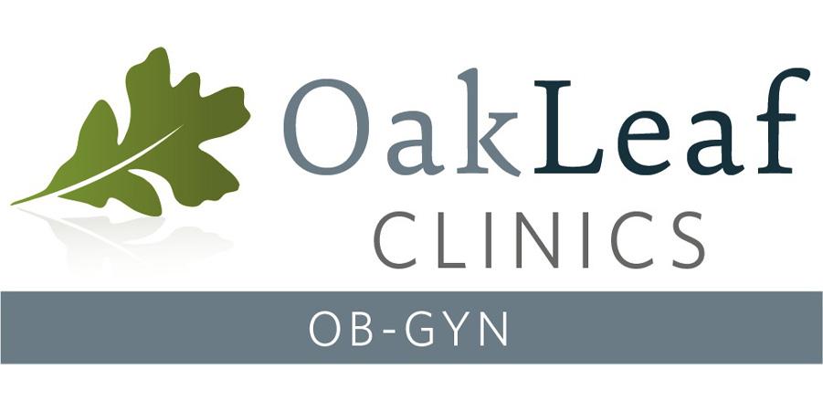 Oakleaf Clinics, Inc- OB/GYN