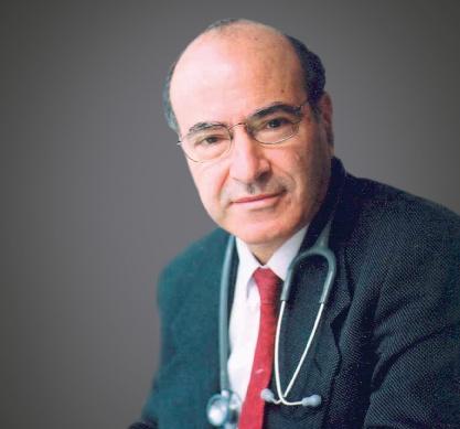Saleh Obaid