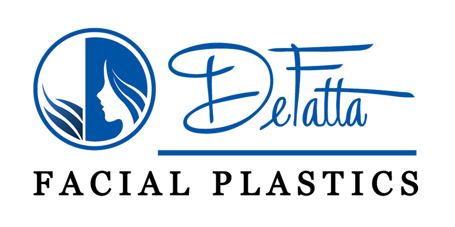DeFatta Facial Plastics