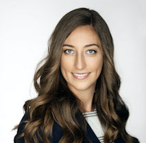 Hailey Danielson